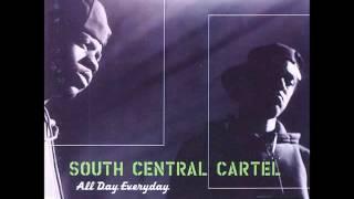 Скачать South Central Cartel All Day Everyday Fullm Album 1997