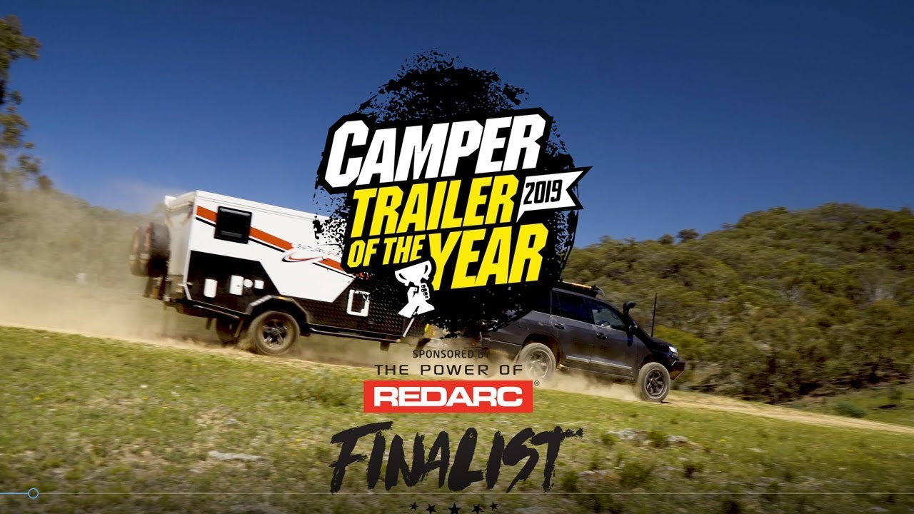Saturn Trailer Wiring Diagram, Saturn 13 Limited Edition Camper Of The Year 2019 Finalist Mars Campers, Saturn Trailer Wiring Diagram