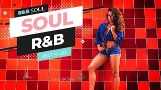 Stays The Same - Gloria Tells 🥁 Funk, Romance, Soul & RnB Music