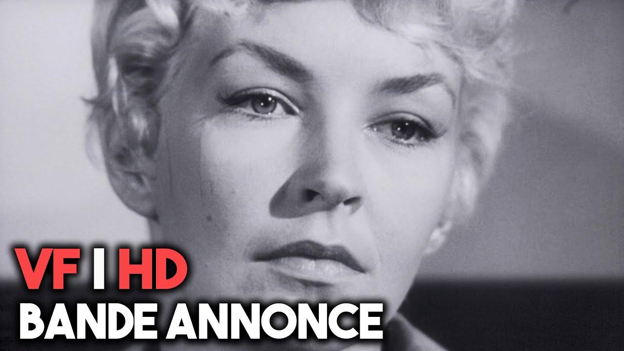 Download Toi, le venin (1958) Bande Annonce VF [HD]