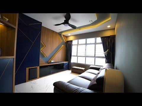 interior-design-singapore-|-modern-sleek-futuristic-home-(livinci-interior)