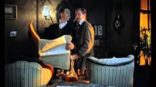 """Шерлок Холмс и доктор Ватсон"" - ""Волшебная флейта"""