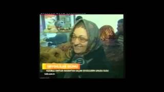 14 Şubat Sevgililer Günü (TV8)