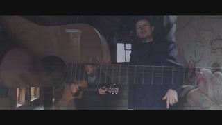 CrazyBridge | Леша Маэстро OST Заваруха
