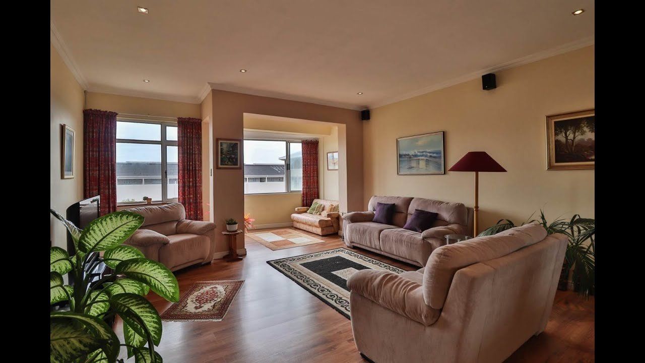 2 Bed Apartment for sale in Eastern Cape | Port Elizabeth ...