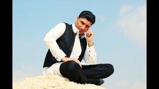 الفنان خميس العزومى والفنان عطية العزومي السجن 2019  جبار والجديد نار