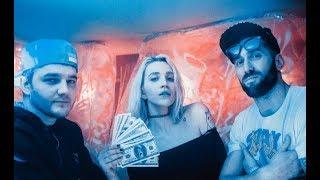4 Blok На плаву Official Video