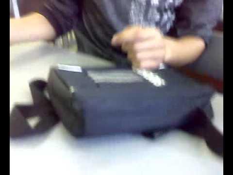 урок физики в 11 классе(о_О)
