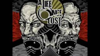 Watch A Life Once Lost Silence video