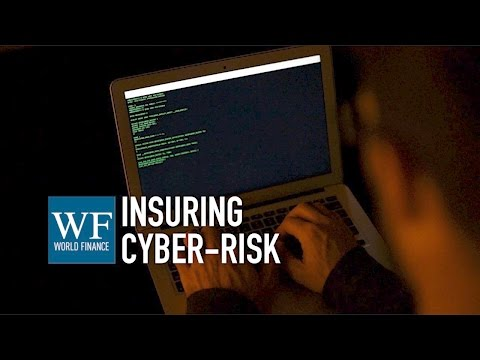 Zurich Turkey launches first retail cyber protection insurance product | World Finance