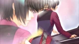 Andante - Serizawa thumbnail