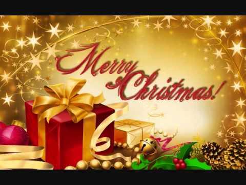 Thomas Kinkade Christmas Favorites 8 YouTube