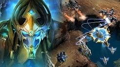 Starcraft 2: Legacy of the Void - Multiplayer-Tipps vom Profi