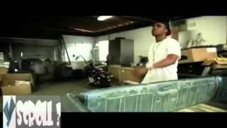 Jim Jones   Curren$y   Go Official Video Remix TnT Productions
