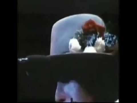 B. Dylan - Sara -Rolling Thunder Revue