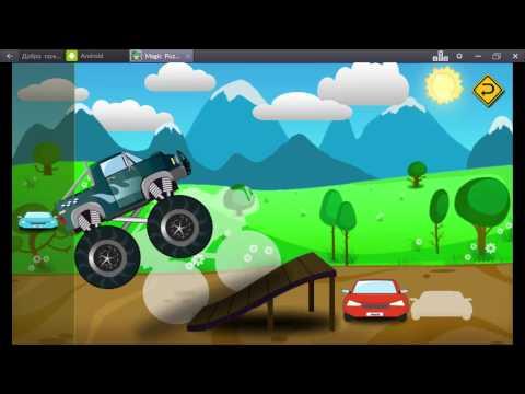 пазлы анимированныедля взрослых приколы играть онлайн бесплатно