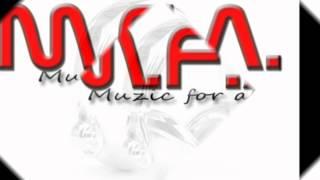 Fat Joe ft. Lil' Wayne - Me No Play