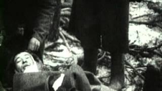 41 серия. 1940 год - Маршал Семён Тимошенко