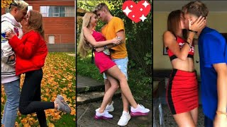 💖Cute Couples💖 TikTok  Compilation_(2019) P3