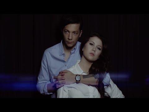 Elina Born & Stig Rästa - Goodbye To Yesterday (Official)