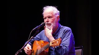 Leo Kottke - Live at The Lensic - 7/31/2019 - The Opening