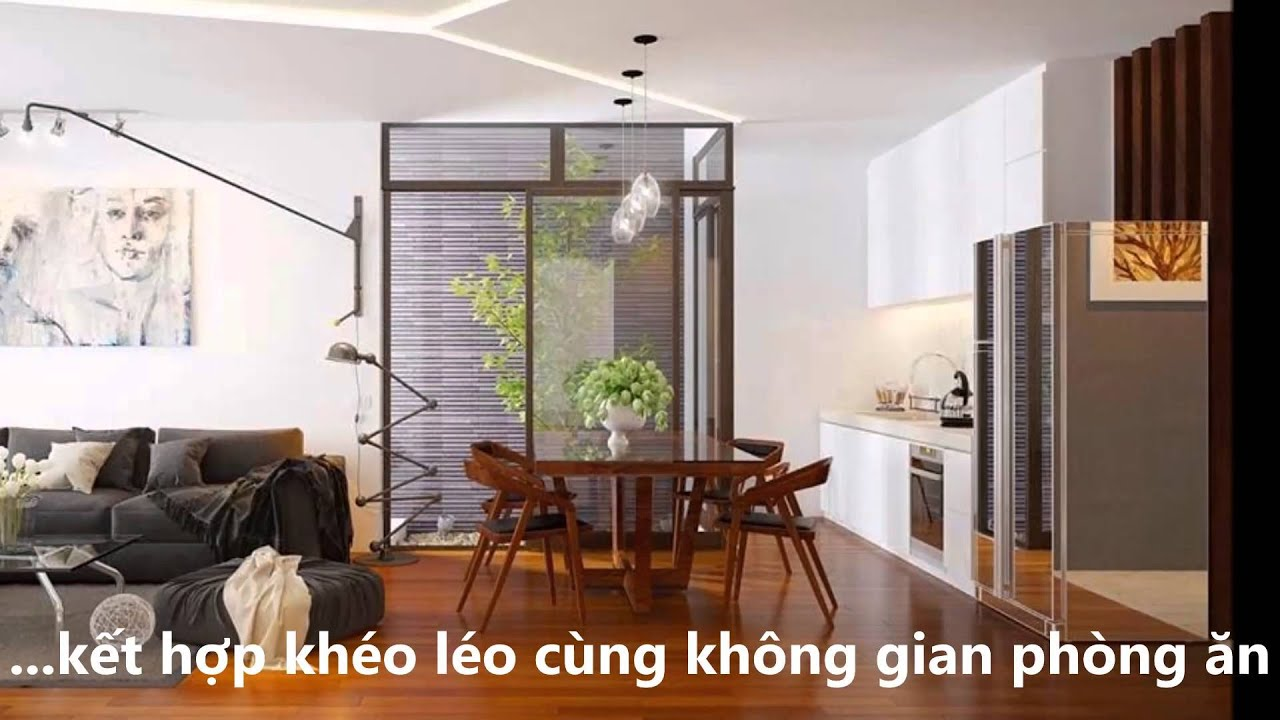 bán căn hộ Golden Palace