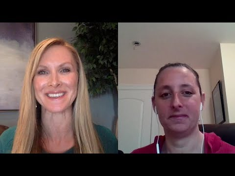 The Link Between Genetics and Eczema with Dr. Kendra Becker