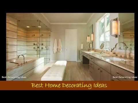 small-narrow-bathroom-design-ideas- -optimize-your-space-with-these-smart-small-bathroom-pics