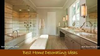 Small narrow bathroom design ideas   Optimize your space with these smart small bathroom pics