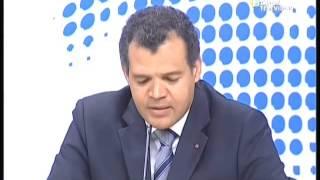REMANIEMENT MINISTERIEL   LE NOUVEAU GOUVERNEMENT GABONAIS