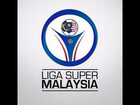 PDRM FA Vs Kelantan FA # Malaysia Super League 23/9/2016 Live Streaming