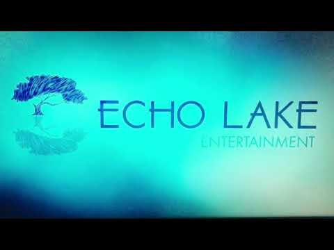 Super Channel/Syfy/Echo Lake/Dynamic/Nomadic Pictures/NBCUniversal Television Distribution