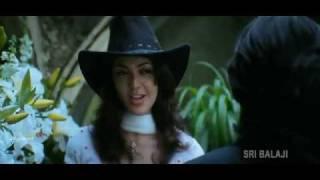 YouTube   Panchadara Bomma Booma High QualityHD   Magadheera Ramcharan Teja video songs free download