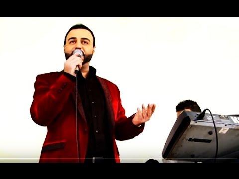 Ibrahim Osman net worth salary