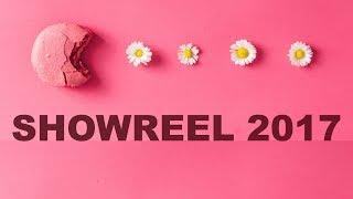 Showreel 2017 | PLOMBIR Event Company