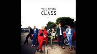 Teen Top - Rocking [Female Version]