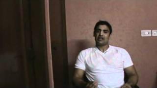 UN Citizen Ambassabor contest video of Sanjit kumar