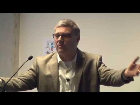 NEW BSc Global Management of Social Issues - Tilburg University