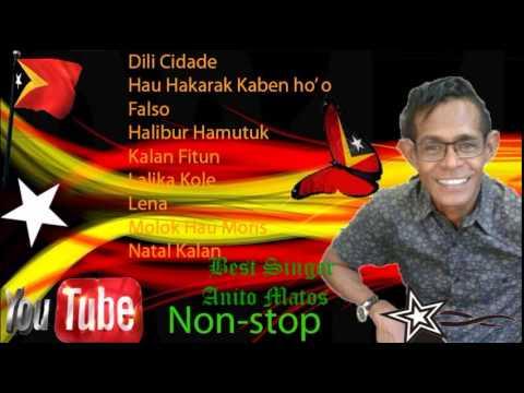 Best Song Of East Timor