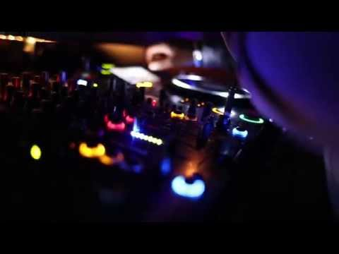 Foundation - Aftermovie - Apothecary, Egg. March 28/2015