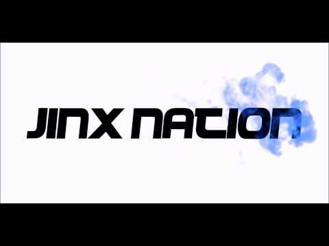 the new jinx nation intro