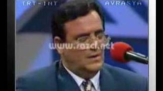 Yavuz Top - Ervah-ı Ezelden MP3