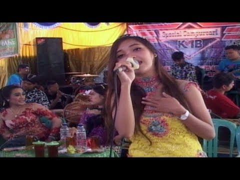 Sayang 3 Voc.Putri Kristya - Campursari Album Dangdut KMB live Mberan Jirak