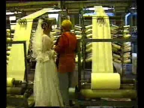 1.Our Visit to Ukraine-2000 + Ukrainian Marriage & TV show