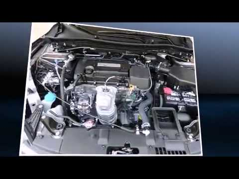 2014 Honda Accord 4dr I4 CVT Sport in Jackson, MS 39202