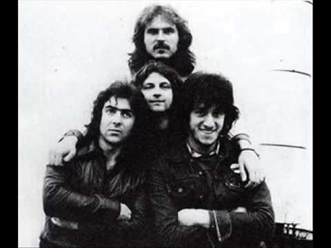 Leb i Sol - Skopje Live in Zagreb 1988