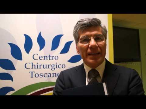 Il Centro Chirurgico Toscano accreditato da Joint Commission