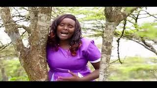 Mukuyu By Loise Wangui  New Kikuyu Official Music Video 2018