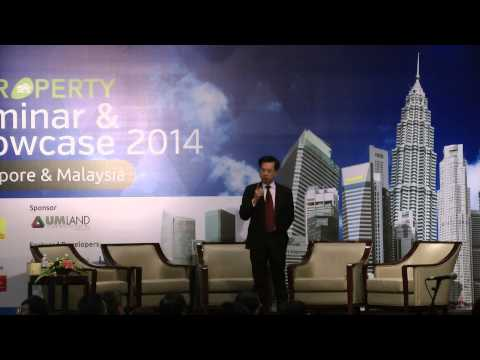 Penang Second Bridge & Mainland Development: What Opportunity for Investors?