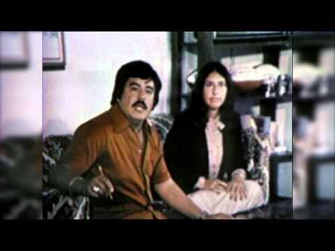 """""""Destino 80"""" Univision Census Ads 1980"""